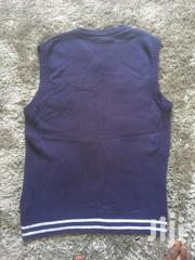 H M Office Sweater   Clothing for sale in Central Region, Kampala