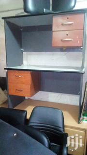 Office Tables | Furniture for sale in Central Region, Kampala