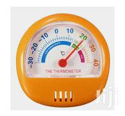 Refrigerator Freezer Fridge Thermometer | Home Accessories for sale in Central Region, Kampala