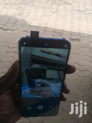 Huawei Y9 Prime 128 GB Blue | Mobile Phones for sale in Central Region, Kampala