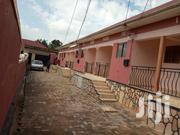 Quick Deal, 6 Double Rooms Located In Bweyogere Near Unbs Offim | Land & Plots For Sale for sale in Central Region, Kampala