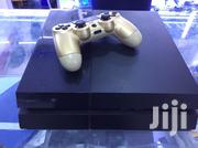 Used Ps4 Console In Good Condition | Video Game Consoles for sale in Central Region, Kampala