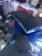 Ps3 Consoles In Good Condition | Video Game Consoles for sale in Central Region, Kampala