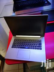 New Laptop Lenovo IdeaPad 320 4GB Intel Celeron HDD 500GB | Laptops & Computers for sale in Central Region, Kampala