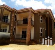 Stunning 5bedroom Home in Kisaasi Kyanja at 800M | Houses & Apartments For Sale for sale in Central Region, Kampala
