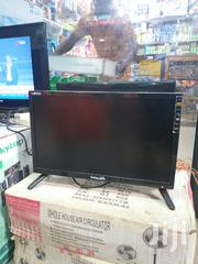 LED Flat Screen | TV & DVD Equipment for sale in Central Region, Kampala
