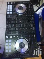 Pioneer Mixer | Audio & Music Equipment for sale in Central Region, Kampala
