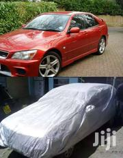 Car Cover For ALTEZZA | Vehicle Parts & Accessories for sale in Central Region, Kampala