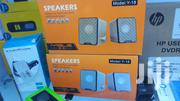 Computer Laptop Speakers | Computer Accessories  for sale in Central Region, Kampala