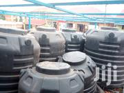 All Water Tanks In All Sizes Contact Multi Star Plumbers | Plumbing & Water Supply for sale in Central Region, Kampala