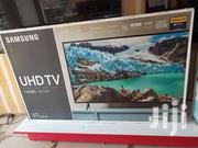 Brand New Samsung 49inches Smart SUHD 4k TV | TV & DVD Equipment for sale in Central Region, Kampala