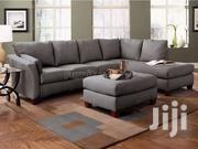 Meidy Sectional L Shaped | Furniture for sale in Central Region, Kampala