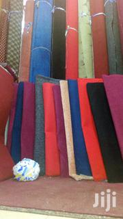 Kasisma Woolen Carpets In Square Meters | Home Accessories for sale in Central Region, Kampala