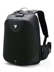 Arctic Hunter Casual Anti Theft Laptop Backpack | Clothing Accessories for sale in Central Region, Kampala
