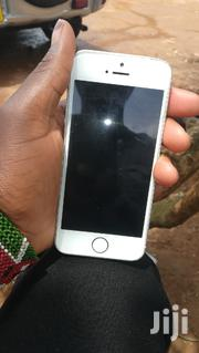 Apple iPhone SE 64 GB Silver | Mobile Phones for sale in Central Region, Kampala