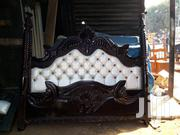 King Size 6by6 | Furniture for sale in Central Region, Kampala