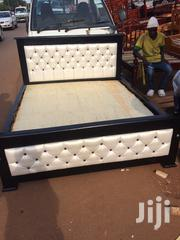 Queen Size 5x6 | Furniture for sale in Central Region, Kampala
