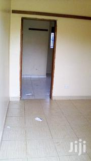 Selfcontainted Double Room For In Kasangati Town. | Houses & Apartments For Sale for sale in Central Region, Kampala