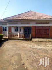 House for Sale in Seeta | Houses & Apartments For Sale for sale in Central Region, Mukono