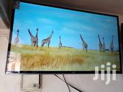 Brand New Lg Led 60' Smart Flat Screen Digital TV | TV & DVD Equipment for sale in Central Region, Kampala