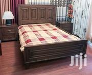 Bed 5x6 Bn | Furniture for sale in Central Region, Kampala