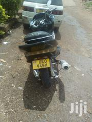 Yamaha Majesty 2007 Black | Motorcycles & Scooters for sale in Central Region, Kampala