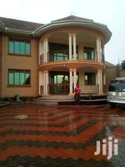 Mansion on Sale in Kyengera | Houses & Apartments For Sale for sale in Central Region, Wakiso