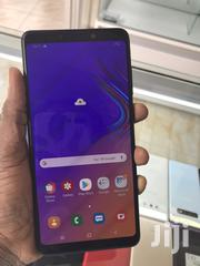 Samsung Galaxy A9 128 GB Black | Mobile Phones for sale in Central Region, Kampala