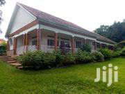 Beautiful House for Sale in Bunga | Houses & Apartments For Sale for sale in Central Region, Wakiso