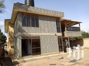 Stand Alone House for Rent in Bweyogerere-Kirinya::3bedrooms,1m | Houses & Apartments For Rent for sale in Central Region, Kampala