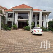 Mansion on Sale in Buzinga | Houses & Apartments For Sale for sale in Central Region, Wakiso