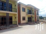 Kyaliwajjara Brand New 2bedroom House for Rent | Houses & Apartments For Rent for sale in Central Region, Kampala