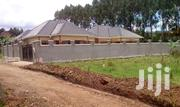 2in1 Houses for Sale in Kasangati-Nagabo All Having 6bedrooms at 320m | Houses & Apartments For Sale for sale in Central Region, Kampala