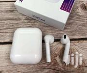 V8 Airpods Play Music | Accessories for Mobile Phones & Tablets for sale in Central Region, Kampala