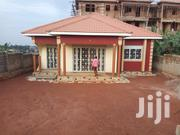 Kira Near Najjera Near The Tarmack House On Sell | Houses & Apartments For Sale for sale in Central Region, Kampala