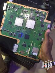 Ps3 And 4 Repair | Repair Services for sale in Central Region, Kampala