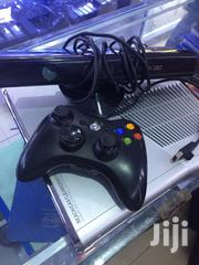 Xbox 360 With Kinect | Video Game Consoles for sale in Central Region, Kampala