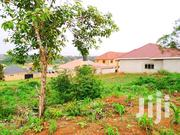 Plot for Sale in Kira Nsasa 50ftby100ft Asking Price 55m Ready Title | Land & Plots For Sale for sale in Central Region, Kampala