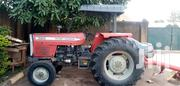 Tractor Mersey Ferguson | Heavy Equipments for sale in Central Region, Kampala