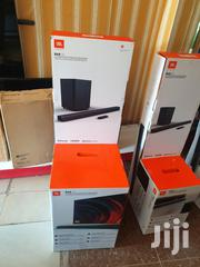 Brand New Jbl Ultra Hd 4k Wireless Sound Bars | Audio & Music Equipment for sale in Central Region, Kampala