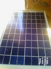 Solar Panel | Solar Energy for sale in Central Region, Wakiso