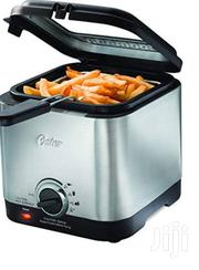 Deep Fryer More 1.5L | Restaurant & Catering Equipment for sale in Central Region, Kampala