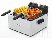 Saachi Deep Fryer | Restaurant & Catering Equipment for sale in Central Region, Kampala