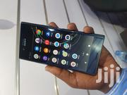 Sony Xperia XZ Premium 64 GB Black | Mobile Phones for sale in Central Region, Kampala