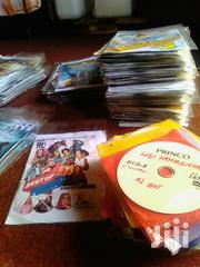 500 Dvd Films on Discount Sell | CDs & DVDs for sale in Central Region, Wakiso