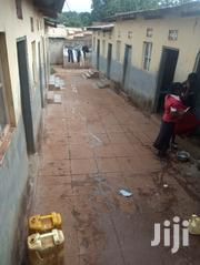 Commercial Building With 10 Rooms Behind for Sale | Commercial Property For Sale for sale in Central Region, Kiboga
