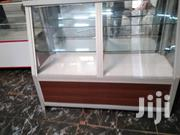 Display Counters | Store Equipment for sale in Central Region, Kampala