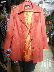 Second Hand First Class Jackets /Coats | Clothing for sale in Central Region, Kampala