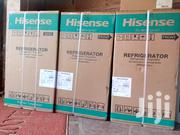 Hisense 120litres | Home Appliances for sale in Central Region, Kampala