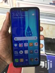 Huawei Y9 64 GB Black | Mobile Phones for sale in Central Region, Kampala